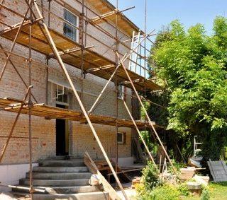 house renovations dublin